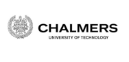 Chalmers-University-of-Technology