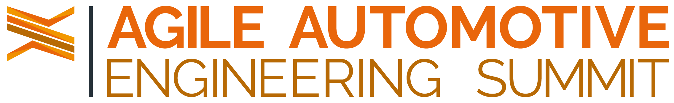 Agile Automotive Engineering Summit